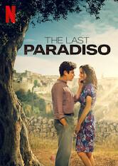 Search netflix The Last Paradiso / L'ultimo paradiso